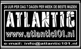 Atlantic101 new invert LOGO